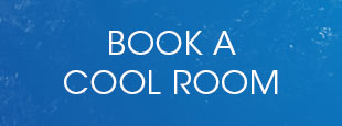 book-a-cool-room-button