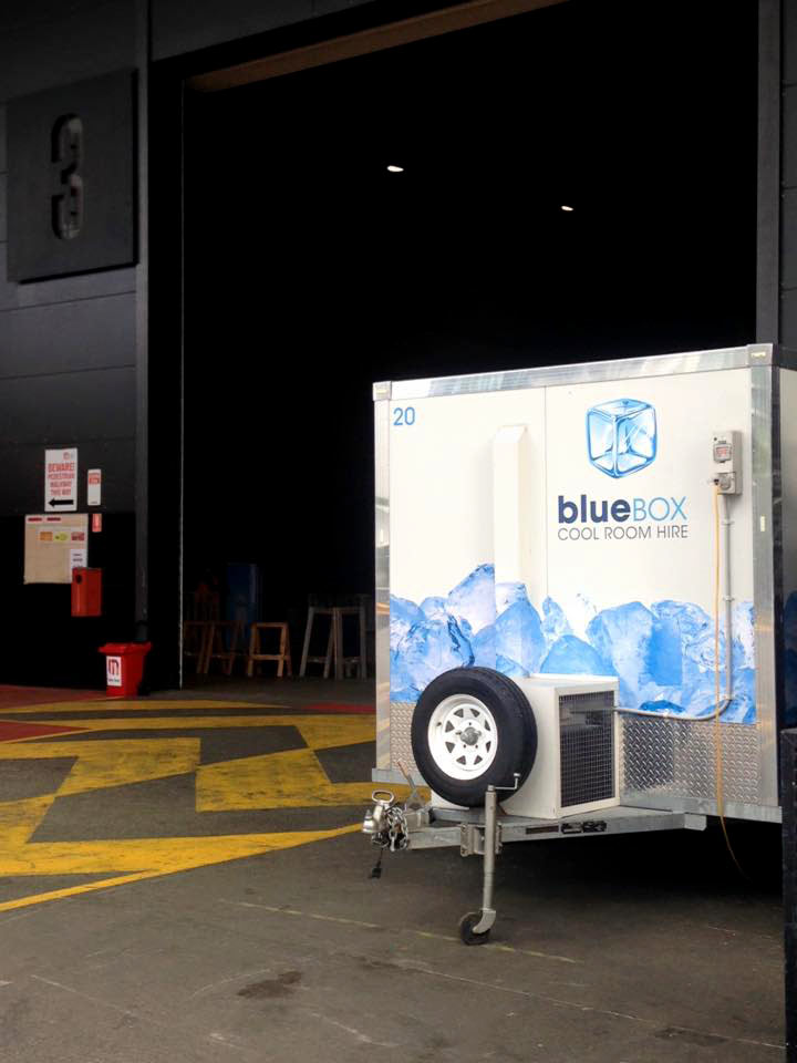 Blue-Box-Cool-Rooms-3-melbourne